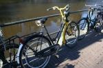amsterdam-febbraio-2008-022