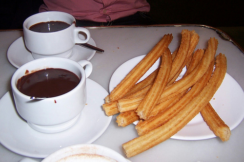 churros-madrid