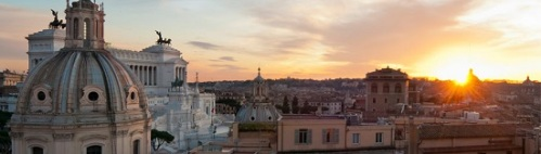 Rome_Hotels_city_view