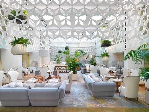 barcelona-restaurant-blanc-2 (3)