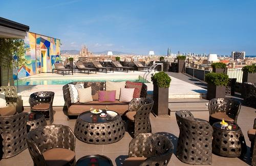 galint-terraza-solarium-piscina-hotel-majestic-barcelona